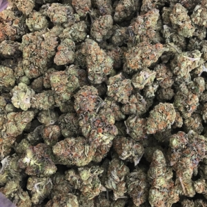 Order weed online London Buy Weed Online Bristol Order cannabis online Bristol cheap weed online BristolBuy Weed with Bitcoins Order weed online London