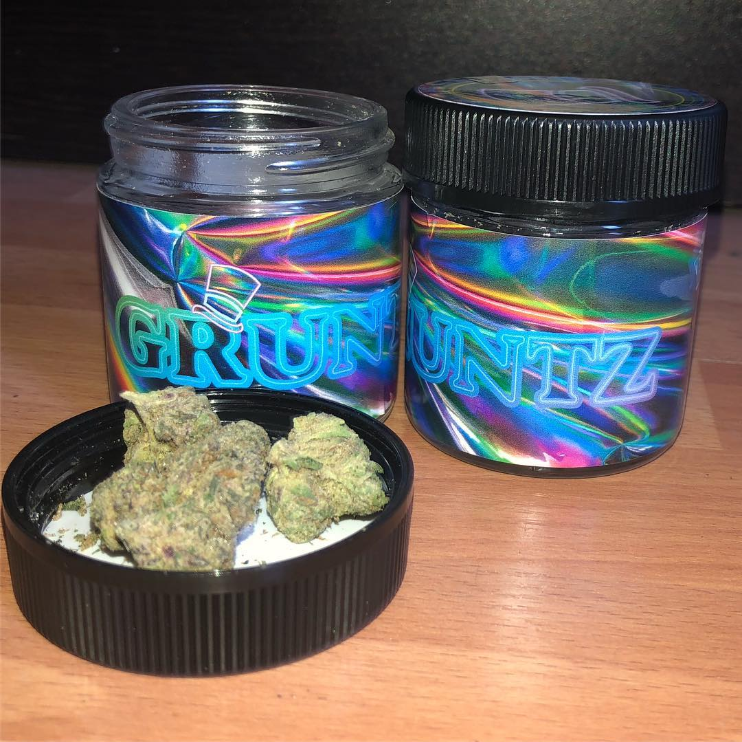 Where to Buy Cannabis online Greece Buy Cannabis Online Greece Buy Weed online in Greece Buy Marijuana Online Greece Buy Hash Online Greece
