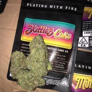 Buy Jungle Boys Online Prenzlauer Berg Where to Buy Marijuana online Prenzlauer Berg Weed Delivery In Prenzlauer Berg Buy Cannabis Online Prenzlauer Berg.